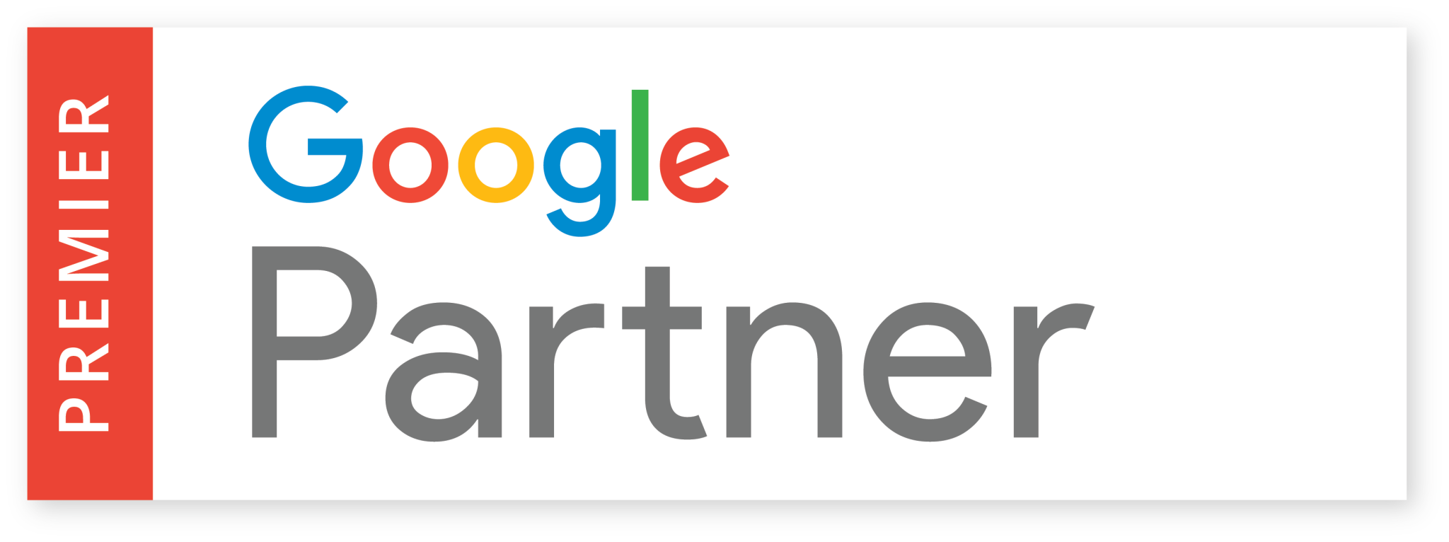 premier google partner northern ireland - search scientist