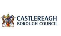 castlereagh-council-logo