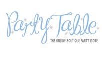 partytable-logo