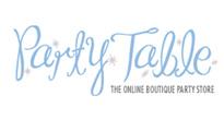 partytable-logo