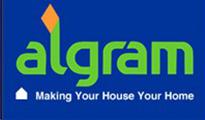 algram-logo-205-120