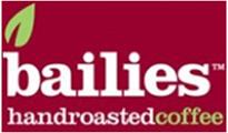 bailiescoffee.com-logo