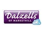 dalzells-150-120