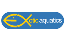 exotic-aquatics-logo