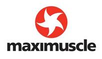 maximuscle-logo