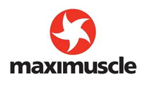maximuscle-logo
