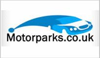 motorparks-logo