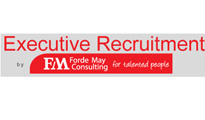 ni executive jobs logo