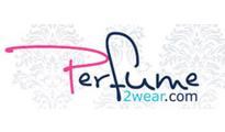 perfume2wear-logo-205-120