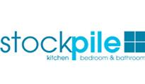 stockpile-logo