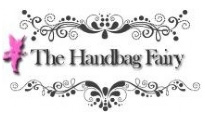 the-handbag-fairy-logo