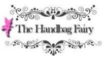 the-handbag-fairy-logo