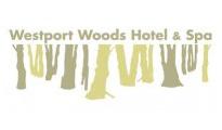 westportwoods hotel logo
