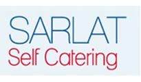 sarlatselfcatering.com-logo