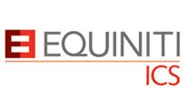 equiniti-ics-logo