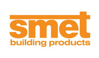 smet-building-products-logo