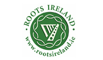 roots-logo-205-120