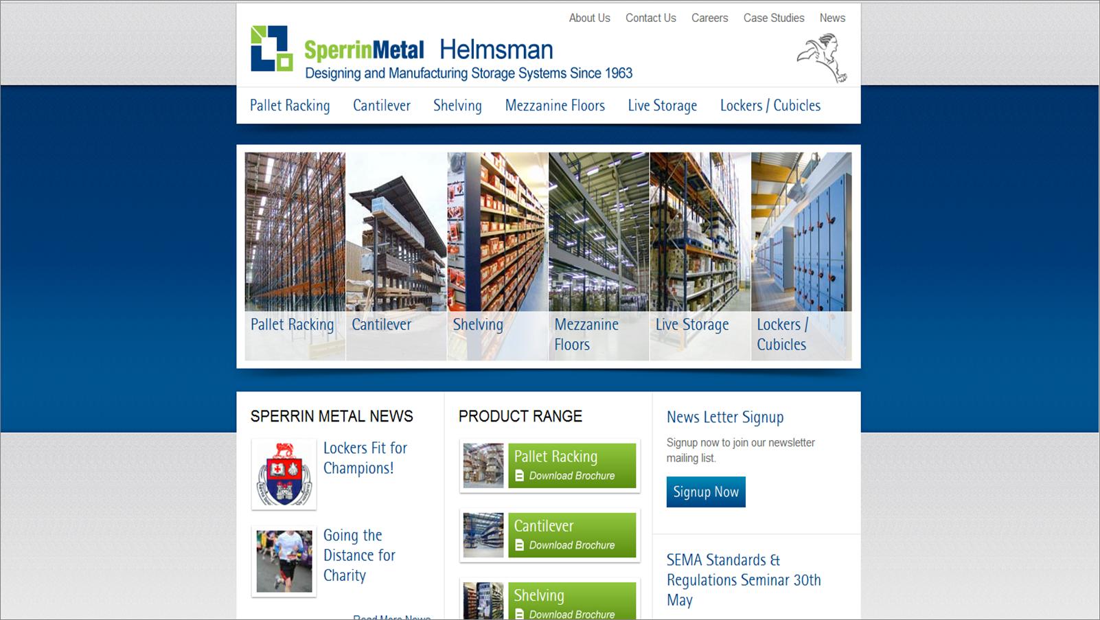 sperrin-metal-screenshot