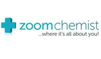 ZoomChemist.co.uk-Logo