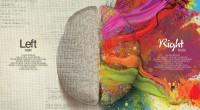 mercedes-benz-left-brain-right-brain-paint