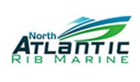 narm-ribboats.com-logo