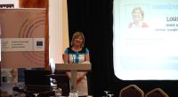 AdWords-Training-Seminar-Belfast
