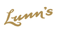Logo for Lunn's Jewellers