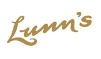 Lunns Jewellers Logo