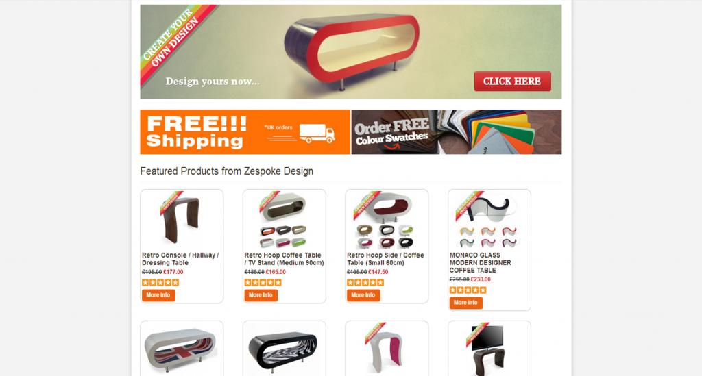 zespoke.com-screenshot-1024x549