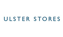 Ulster-Stores-Logo