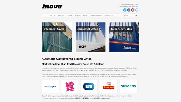 inova-gates-client-logo-v2
