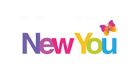 The New you Plan Logo