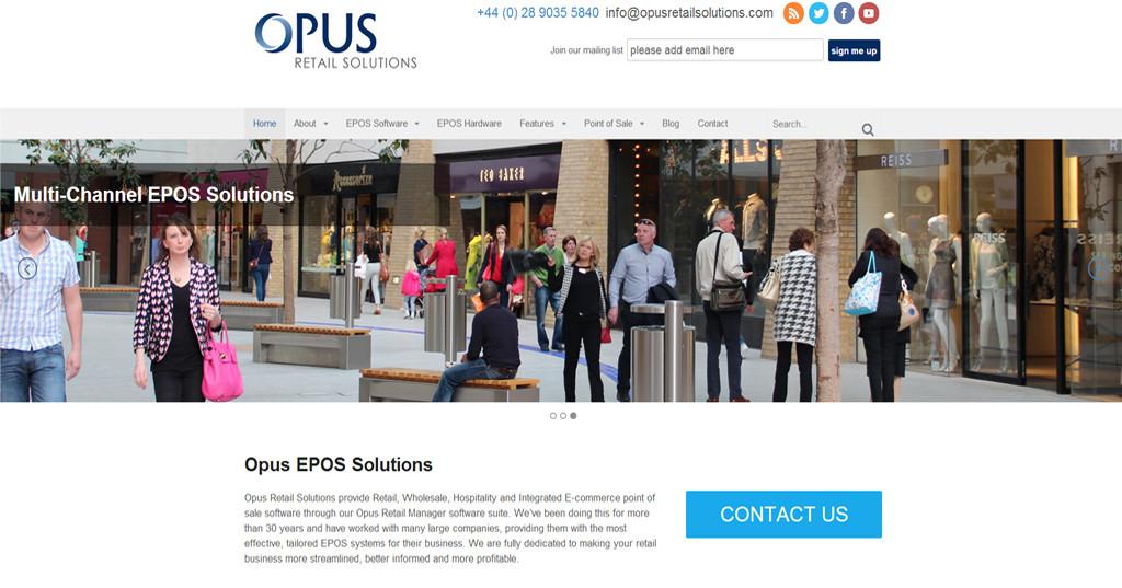 opus-portfolio