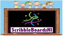 scribble-boards-ni