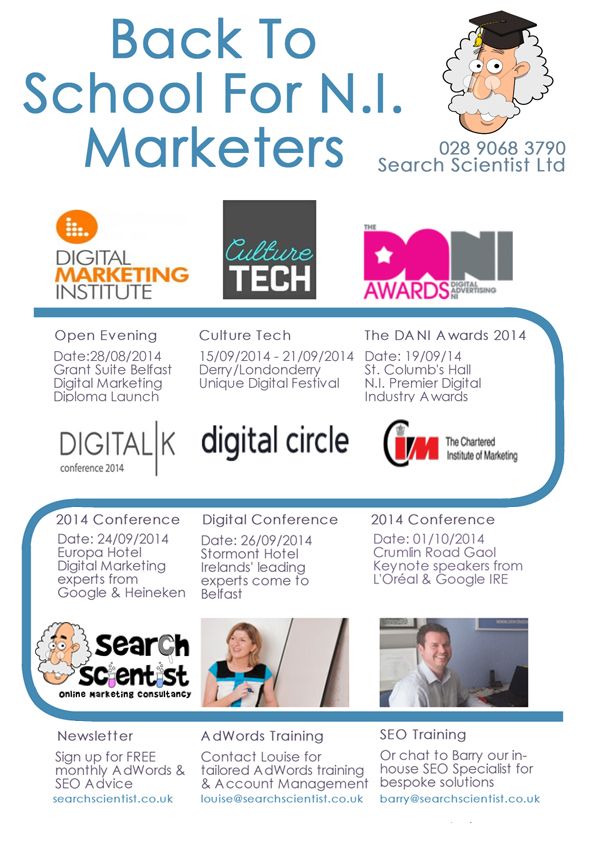 back-to-school-for-ni-marketers-infographic-aug-2014