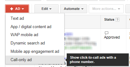 adwords-call-only-ads