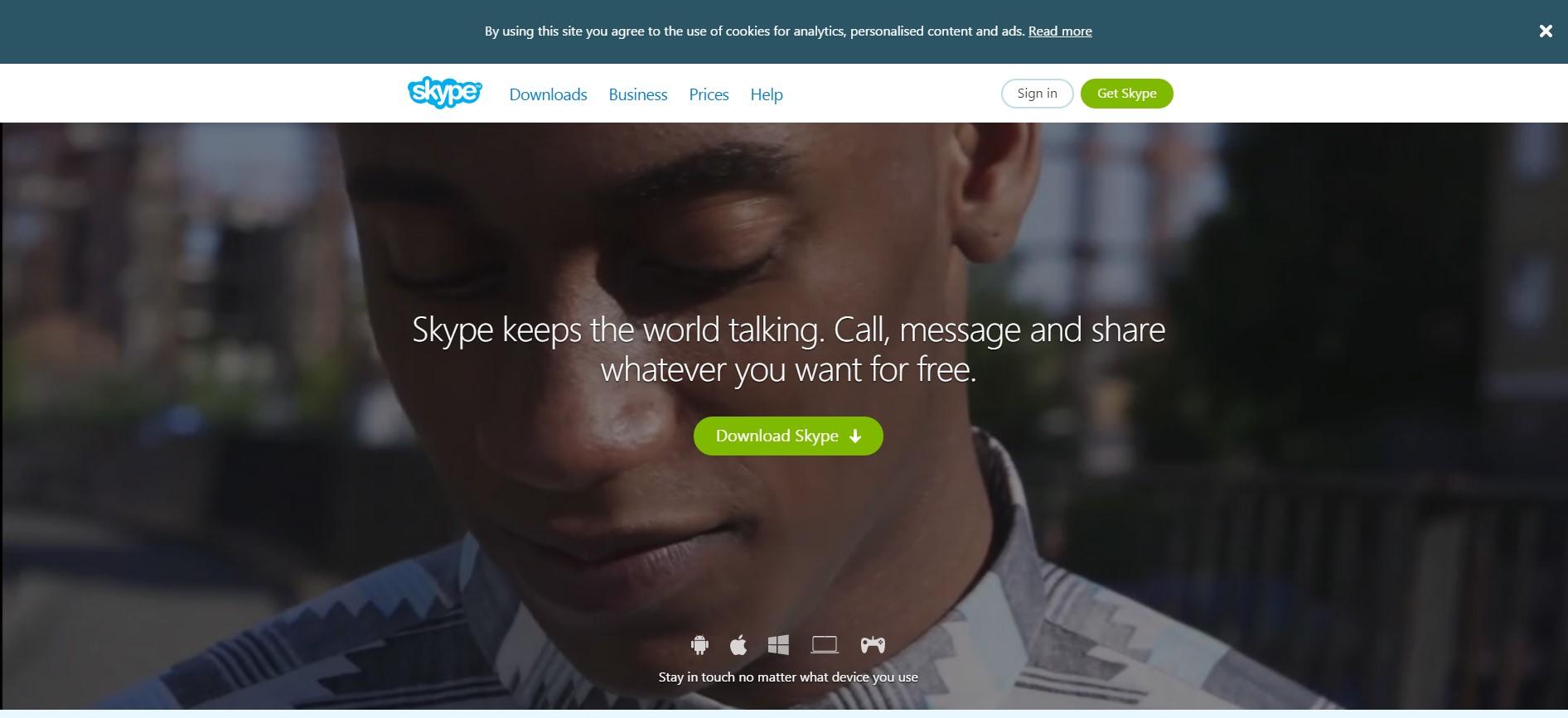 skype.bmp
