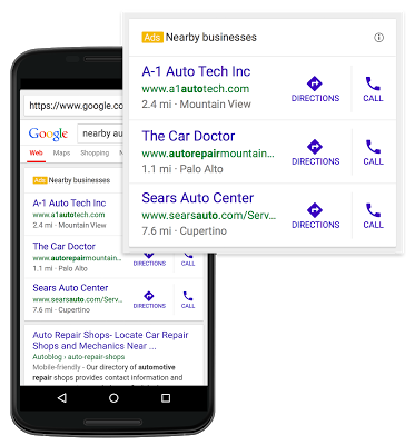 google-adwords-local-extensions-block-mobile