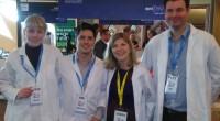Search Scientist DIgital DNA 2015