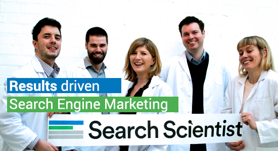 Website banner image - TEAM PHOTO RESULTS DRIVEN 550x300