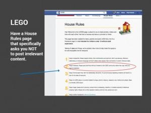 Brand Integrity Presentation - Search Scientist10
