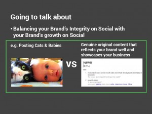 Brand Integrity Presentation - Search Scientist3