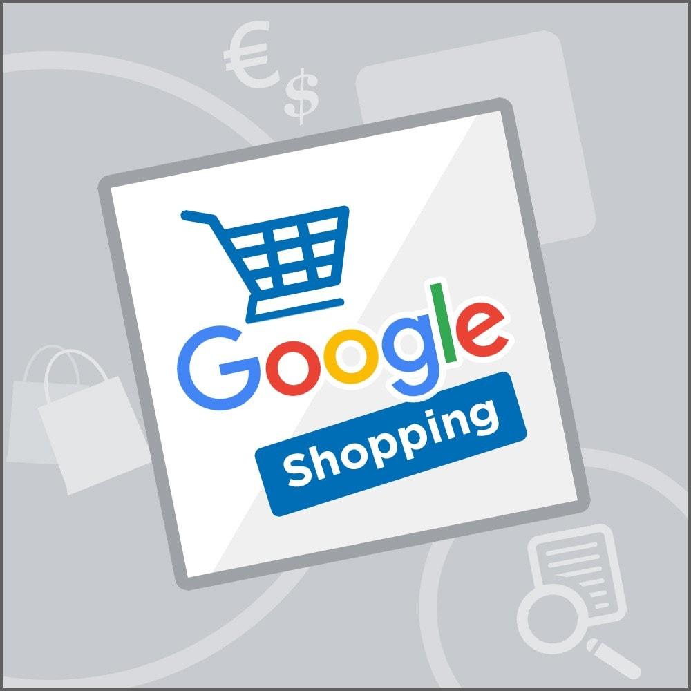 How To Set Up A Google Merchant Centre Account