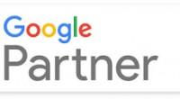 google partner search scientist