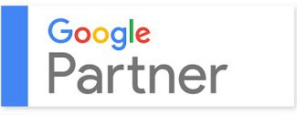 google partner search scientist