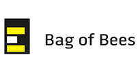 bag of bees review