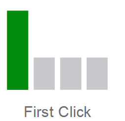 first-click