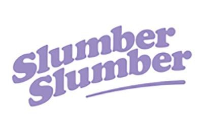 slumberslumber-logo (1)