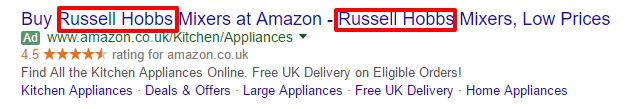 russell hobbs mixer Google Search