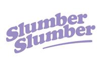 slumberslumber-logo